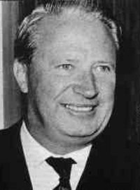 Edward Heath 1963