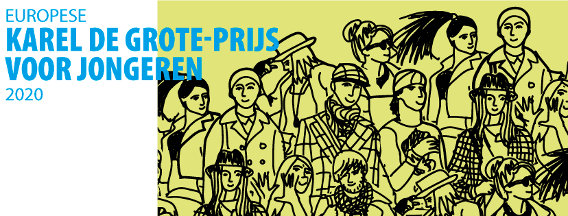 European Charlemagne Youth Prize